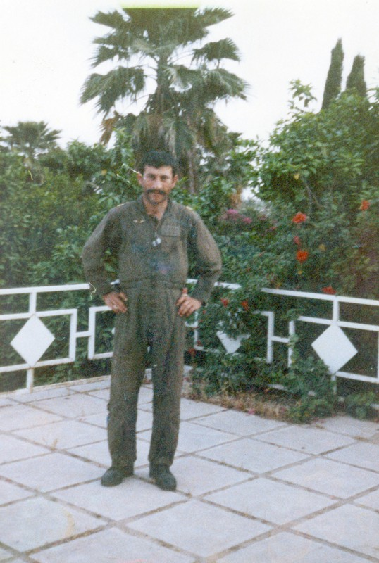 http://www.khatesorkh.ir/uploads/pictures/13033.jpg