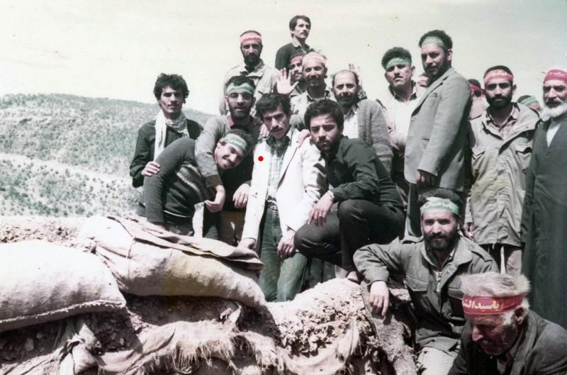 http://www.khatesorkh.ir/uploads/pictures/13216.jpg