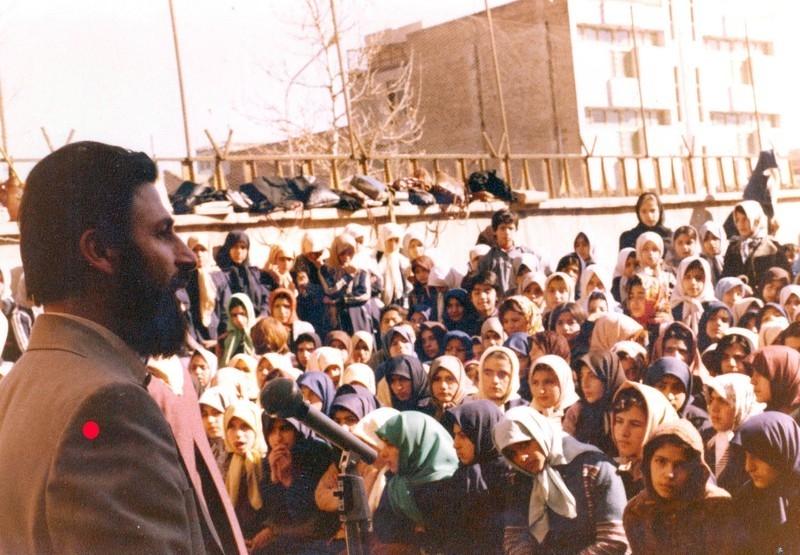 http://www.khatesorkh.ir/uploads/pictures/1534.jpg