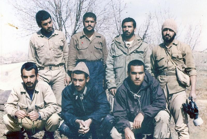 http://www.khatesorkh.ir/uploads/pictures/3099.jpg