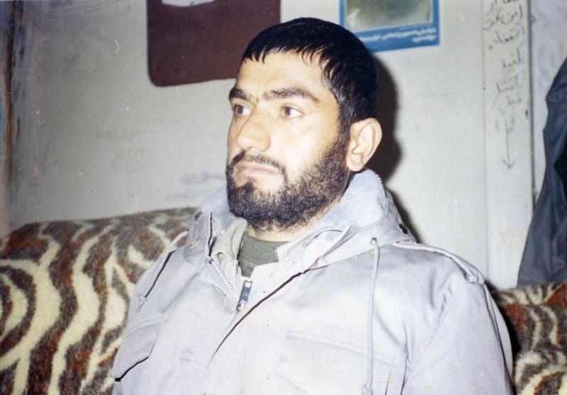 http://www.khatesorkh.ir/uploads/pictures/6308.jpg