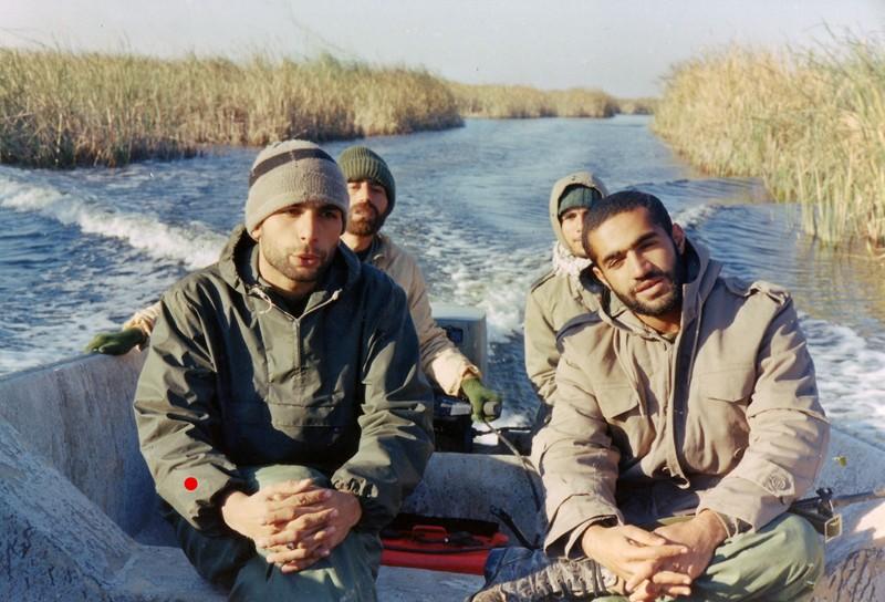 http://www.khatesorkh.ir/uploads/pictures/7248.jpg